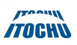 Минвостокразвития России подписало Меморандум о торговом и инвестиционном сотрудничестве с японской компанией ITOCHU Corporation