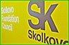 В Хабаровском крае может появиться представительство Фонда «Сколково»
