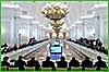 Губернатор Вячеслав Шпорт принял участие в заседании Госсовета в Москве