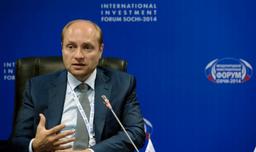 Александр Галушка: «Давайте заниматься конкретными прикладными практическими вещами, а не сочинять очередную социальную утопию»