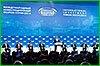 В Хабаровском крае запускаются проекты комплексного развития теплоэнергоснабжения