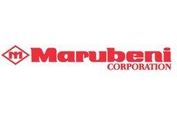 Минвостокразвития России подписало Меморандум о торговом и инвестиционном сотрудничестве с японской компанией «Марубени»