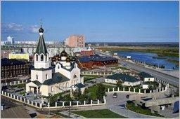 Якутия станет «пилотным» регионом по внедрению модельных решений развития малого и среднего предпринимательства