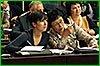Современные аспекты педагогической власти обсуждают в краевой столице