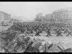 Гражданская оборона во время Великой Отечественной войны 1941-1945 годы
