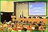 Вячеслав Шпорт: Муниципалитеты должны активнее развивать внутренний и въездной туризм