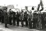 Система ГО в 70-ые годы XX века