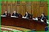 В Хабаровске обсудили вопросы развития физической культуры и спорта в стране