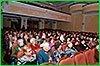 В Хабаровской филармонии состоялся краевой вечер, посвященный Международному дню пожилых людей