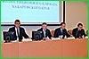 Перспективы развития малого бизнеса в муниципалитетах обсудили в Правительстве края