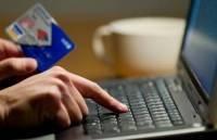 Большинство россиян высказали недоверие к платежам через интернет