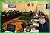 В Хабаровском крае начался региональный этап Всероссийской тренировки по гражданской обороне
