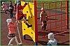 В крае утвержден порядок предоставления детям-сиротам путевок в оздоровительные лагеря и курортные учреждения