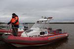 Вниманию любителей рыбалки на территории Хабаровского края