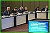 Владимир Путин поддержал предложение Вячеслава Шпорта по строительству сельских дорог