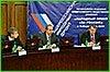 Создание ТОСЭР поможет форсировать развитие экономики Хабаровского края