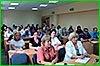 5-6 ноября в крае пройдет форум общественно-государственного сотрудничества «Гражданская инициатива»