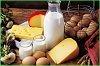 Предприятия пищевой и перерабатывающей промышленности края увеличивают объемы выпуска продукции