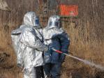 Месячник гражданской обороны проводится на территории Хабаровского края