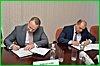 В Хабаровском крае появится новый оператор мобильной связи