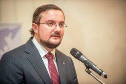 «Деловая Россия» поддерживает закон о ТОРах и считает, что его принятие позитивно отразится на развитии бизнеса в стране