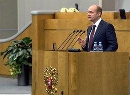 Александр Галушка: «Важно не только опережающее, но и комплексное развитие Дальнего Востока»