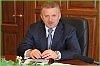 Вячеслав Шпорт: Создание ТОСЭР будет способствовать развитию экономики Хабаровского края