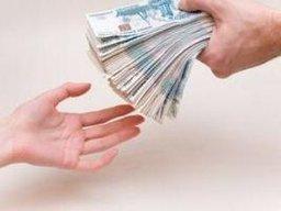 Около 10 миллионов рублей было выделено из бюджета Хабаровска на поддержку индивидуальных предпринимателей, занятых в сфере дошкольного образования с 2011 по 2014 годы