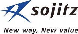 Минвостокразвития России подписало Меморандум о торговом и инвестиционном сотрудничестве с японской компанией «Sojitz Corporation»