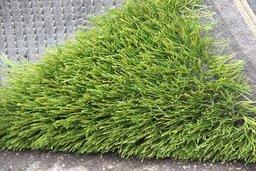 »скусственный газон доставили в 'абаровск