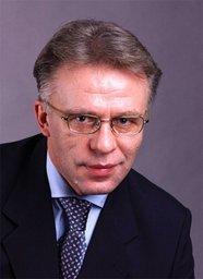 Вячеслав Фетисов: Одним из важных результатов создания ТОР должно стать появление новых рабочих мест