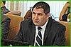 В Хабаровском крае назначен министр жилищно-коммунального хозяйства