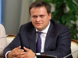 Генеральный директор АСИ Андрей Никитин прокомментировал законопроект о ТОР