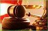Новое в законодательстве Хабаровского края Обзор законодательства Хабаровского края с 27 октября по 4 ноября 2014 года