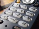 Телефон доверия ГУ МЧС России по Хабаровскому краю работает круглосуточно