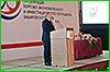 Вячеслав Шпорт: Мы должны наращивать торговое и инвестиционное сотрудничество с регионами Китая
