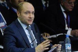 Александр Галушка: Трехлетний мораторий на изменение условий инвестирования способствует развитию Дальнего Востока