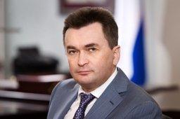 Губернатор Приморского края Владимир Миклушевский рассчитывает на скорейшее принятие закона о ТОР