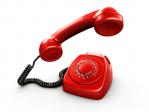 41-62-62 - телефон доверия Главного управления МЧС России по Хабаровскому краю