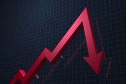 Уровень безработицы в Хабаровске достиг минимального в этом году показателя в 0,26 процента