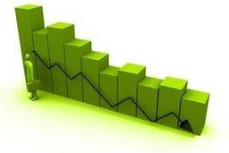 Еще на сотую долю процента снизился уровень безработицы в Хабаровске