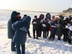 О детской безопасности в зимний период