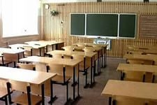 Завтра, 3 декабря, занятия в школах города будут возобновлены