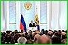 Николай Брусникин: Инициативы Президента дадут новый импульс развитию бизнеса в Хабаровском крае