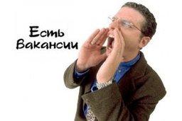 К 7 декабря 2014 года уровень безработицы в Хабаровске вернулся к прежней отметке 0,26 процента