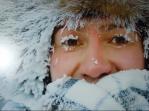 Как подготовиться к зиме по всем «фронтам»