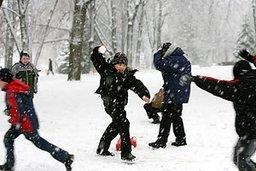 Хабаровские муниципальные учреждения культуры приглашают горожан весело и с пользой провести новогодние праздники