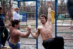 Фестиваль здорового образа жизни «Кипяток» пройдет 21 декабря в Хабаровске