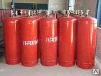 Использование газа - без опасностей!