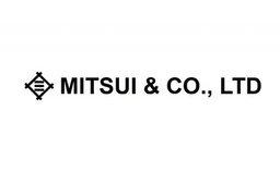 Минвостокразвития России подписало Меморандум о торговом и инвестиционном сотрудничестве с японской компанией Mitsui & Co., Ltd.